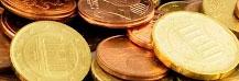 Centi eiro